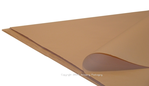 Dunnage 24 x 36 Sheets