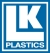 Logo for Elkay Plastics