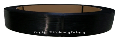 Polypropylene Strapping Coil